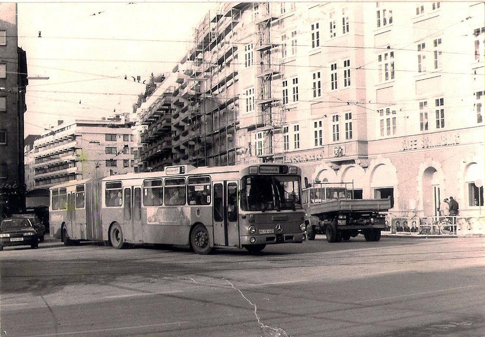 Kurfürstenplatz alt